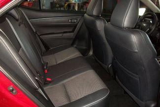 2015 Toyota Corolla S Bentleyville, Pennsylvania 20