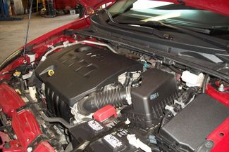 2015 Toyota Corolla S Bentleyville, Pennsylvania 27