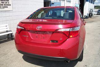 2015 Toyota Corolla S Bentleyville, Pennsylvania 37