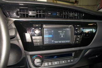 2015 Toyota Corolla S Bentleyville, Pennsylvania 10