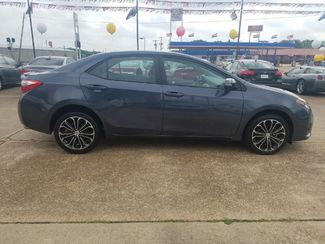 2015 Toyota Corolla S Plus CVT  in Bossier City, LA
