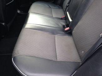 2015 Toyota Corolla S Premium  in Bossier City, LA