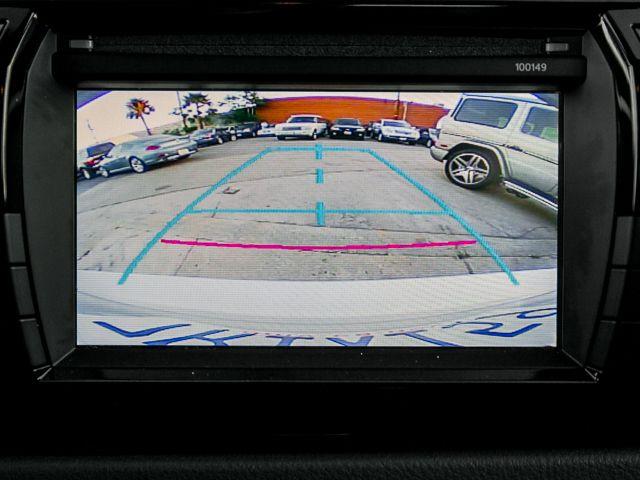 2015 Toyota Corolla S Burbank, CA 17