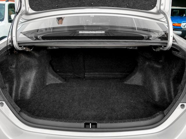 2015 Toyota Corolla S Burbank, CA 25