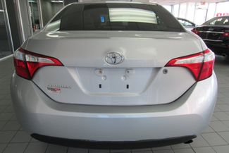 2015 Toyota Corolla L Chicago, Illinois 6
