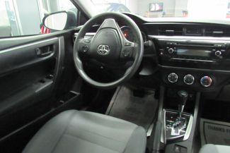 2015 Toyota Corolla L Chicago, Illinois 10