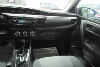 2015 Toyota Corolla L Chicago, Illinois 11