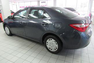 2015 Toyota Corolla L Chicago, Illinois 3