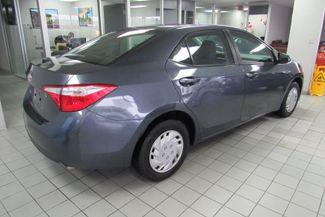 2015 Toyota Corolla L Chicago, Illinois 5