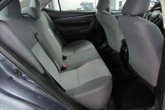 2015 Toyota Corolla L Chicago, Illinois 7