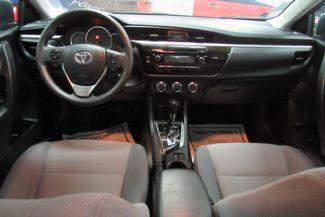 2015 Toyota Corolla L Chicago, Illinois 9