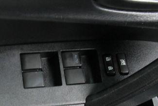 2015 Toyota Corolla L Chicago, Illinois 12