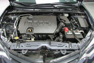 2015 Toyota Corolla L Chicago, Illinois 26