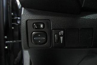 2015 Toyota Corolla L Chicago, Illinois 13