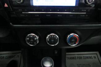2015 Toyota Corolla L Chicago, Illinois 20