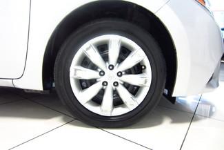 2015 Toyota Corolla LE Doral (Miami Area), Florida 32