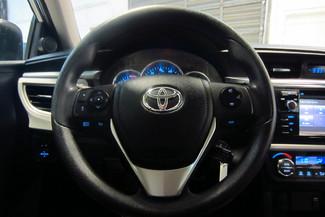 2015 Toyota Corolla LE Doral (Miami Area), Florida 21