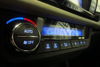 2015 Toyota Corolla LE Doral (Miami Area), Florida 25