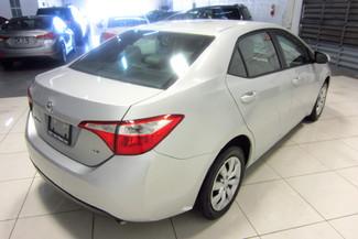 2015 Toyota Corolla LE Doral (Miami Area), Florida 6