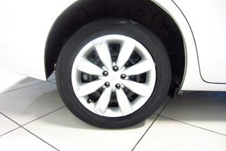 2015 Toyota Corolla LE Doral (Miami Area), Florida 31