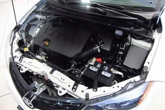 2015 Toyota Corolla S Doral (Miami Area), Florida 11