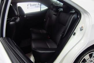 2015 Toyota Corolla S Doral (Miami Area), Florida 16