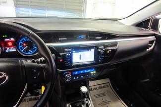 2015 Toyota Corolla S Doral (Miami Area), Florida 23