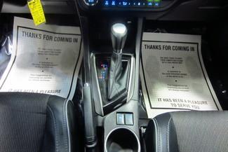 2015 Toyota Corolla S Doral (Miami Area), Florida 24