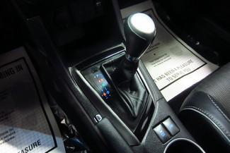 2015 Toyota Corolla S Doral (Miami Area), Florida 28