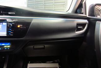 2015 Toyota Corolla S Doral (Miami Area), Florida 29