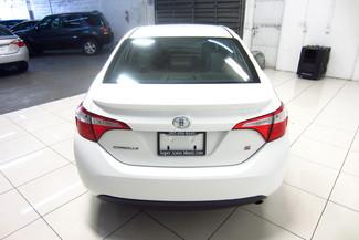 2015 Toyota Corolla S Doral (Miami Area), Florida 5