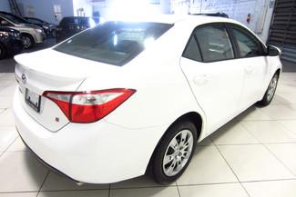 2015 Toyota Corolla S Doral (Miami Area), Florida 6