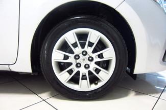 2015 Toyota Corolla S Doral (Miami Area), Florida 34