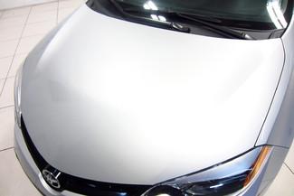 2015 Toyota Corolla S Doral (Miami Area), Florida 10