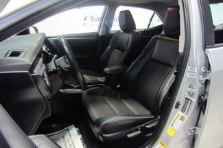 2015 Toyota Corolla S Doral (Miami Area), Florida 15