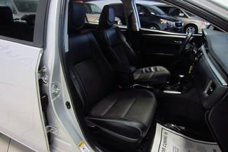 2015 Toyota Corolla S Doral (Miami Area), Florida 19