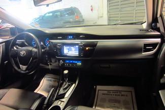 2015 Toyota Corolla S Doral (Miami Area), Florida 20