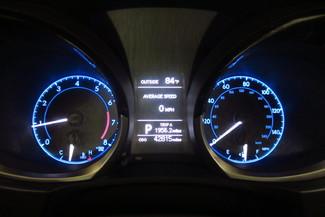 2015 Toyota Corolla S Doral (Miami Area), Florida 22