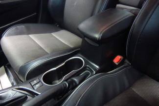 2015 Toyota Corolla S Doral (Miami Area), Florida 25