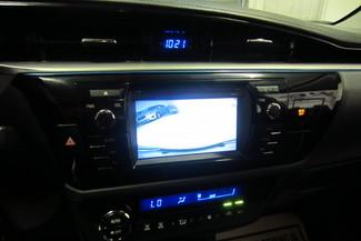 2015 Toyota Corolla S Doral (Miami Area), Florida 26