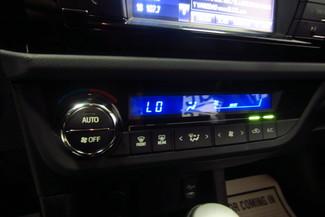 2015 Toyota Corolla S Doral (Miami Area), Florida 27