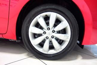 2015 Toyota Corolla LE Doral (Miami Area), Florida 34