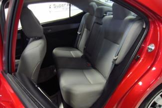 2015 Toyota Corolla LE Doral (Miami Area), Florida 16