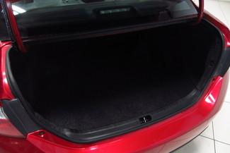 2015 Toyota Corolla LE Doral (Miami Area), Florida 17