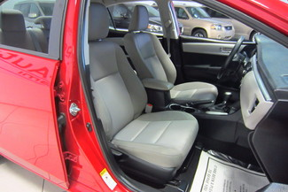 2015 Toyota Corolla LE Doral (Miami Area), Florida 19