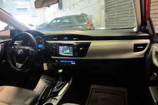 2015 Toyota Corolla LE Doral (Miami Area), Florida 20