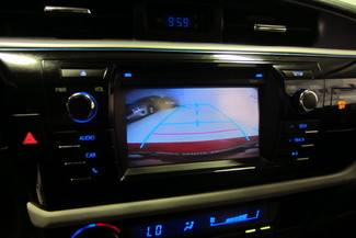 2015 Toyota Corolla LE Doral (Miami Area), Florida 26