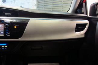 2015 Toyota Corolla LE Doral (Miami Area), Florida 29