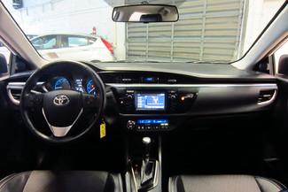 2015 Toyota Corolla S Doral (Miami Area), Florida 14