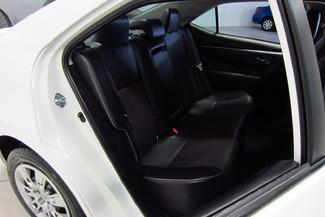 2015 Toyota Corolla S Doral (Miami Area), Florida 18